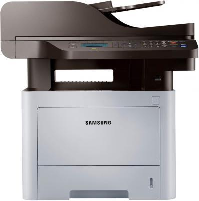 купить МФУ HP ProXpress SL-M3870FW ч/б A4 38ppm 1200x1200dpi Wi-Fi Ethernet USB SS378G