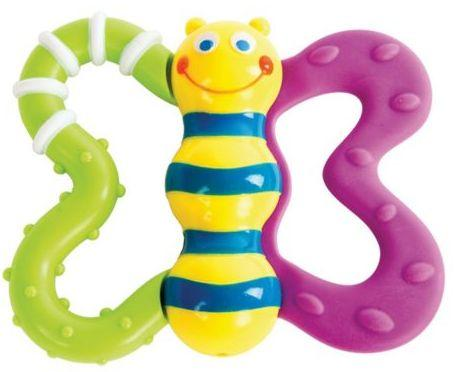 Игрушка Жирафики Бабочка 633049
