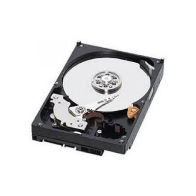 Фото - Жесткий диск 320 Гб Xerox для VersaLink 7025/30/35 497K17740 жесткий диск