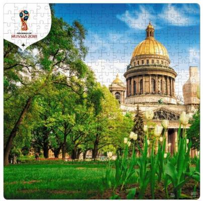 Пазл 360эл Города Санкт-Петербург fifa 15 [xbox one]