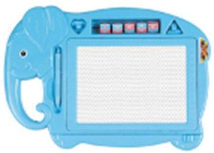 Магнитная доска Наша Игрушка Слоник 635725 игрушка