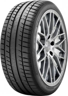 Шина Kormoran Road Performance 215/55 R16 93V летние шины kormoran 225 60 r16 98v road performance