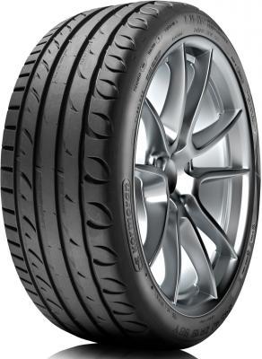 Шина Kormoran Ultra High Performance 215/55 ZR17 98W XL летняя шина nexen nfera su1 xl 215 45 r17 91w