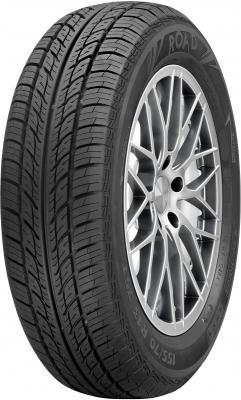 Шина Kormoran Road 155 мм/80 R13 T летняя шина pirelli p4 cinturato 155 70 r13 75t