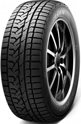 Шина Marshall I'Zen RV KC15 255/55 R18 109H XL зимняя шина gislaved euro frost 5 255 55 r18 109h xl н ш fr