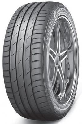 Шина Marshall MU12 215/55 R16 93V летняя шина maxxis ma 510 215 55 r16 93v