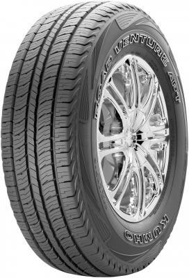 все цены на Шина Marshall Road Venture APT KL51 265 мм/65 R17 H онлайн