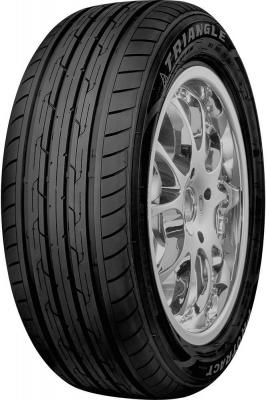 Шина Triangle TE301 185 /60 R15 88H цены