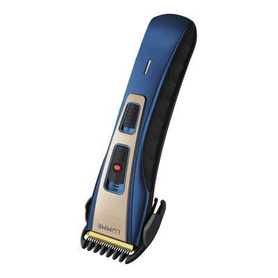Машинка для стрижки волос Lumme LU-2512 синий