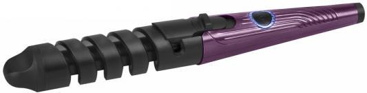 Щипцы Marta MT-1467 фиолетовый чароит маринатор marta mt 2090