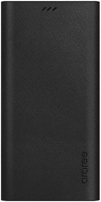 Чехол (флип-кейс) Samsung для Samsung Galaxy S9+ Bonnet stand черный (GP-G965KDCFBIA) luxury stand flip