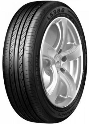Шина Landsail LS388 185 /60 R15 84H летняя шина continental contiecocontact 5 185 55 r15 86h