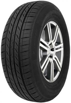 Шина Landsail LS288 185 /60 R15 84H летняя шина continental contiecocontact 5 185 55 r15 86h