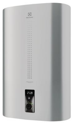 Водонагреватель накопительный Electrolux EWH 80 Centurio IQ 2.0 2000 Вт 80 л