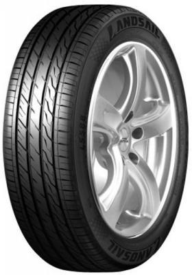 Шина Landsail LS588 UHP 215/55 R17 94W летняя шина sava intensa uhp 215 45 r17 91y