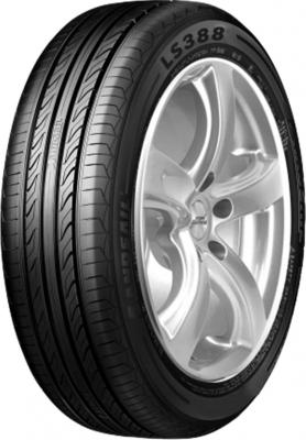 Шина Landsail LS388 215/55 R17 98W continental contisportcontact 3 255 45 r17 98w