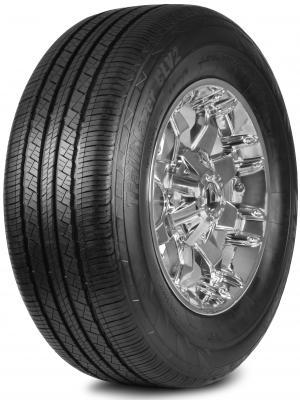 Шина Landsail CLV2 255/55 R18 109W шина goodyear xl ultragrip 255 55 r18 109h runflat