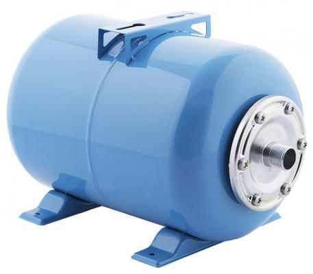 Гидроаккумулятор 24 Г гидроаккумулятор unipump 80 г