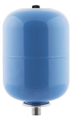 Картинка для Гидроаккумулятор 6 В