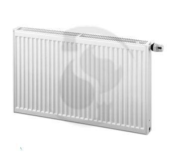 Радиатор RT Compact C22-500-1000