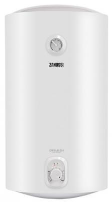 Картинка для Водонагреватель накопительный Zanussi ZWH/S 100 Orfeus DH 1600 Вт 100 л