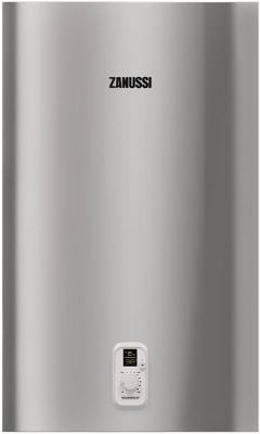 цена на Водонагреватель накопительный Zanussi ZWH/S 50 Splendore XP 2.0 Silver 2000 Вт 50 л