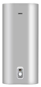 цена на Водонагреватель накопительный Zanussi ZWH/S 100 Splendore XP 2.0 2000 Вт 100 л