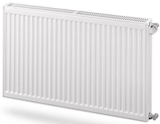 Радиатор RT Compact C22-500-1200