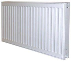 Радиатор RT Compact C22-500-600