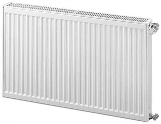 Радиатор RT Ventil Compact VC22-500-600 радиатор отопления royal thermo dreamliner 500 8 секц