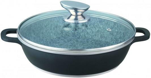 Картинка для Сотейник Winner WR-1348 32 см 5.3 л алюминий