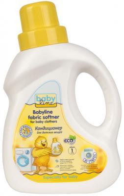Кондиционер для белья Babyline DB004 1л