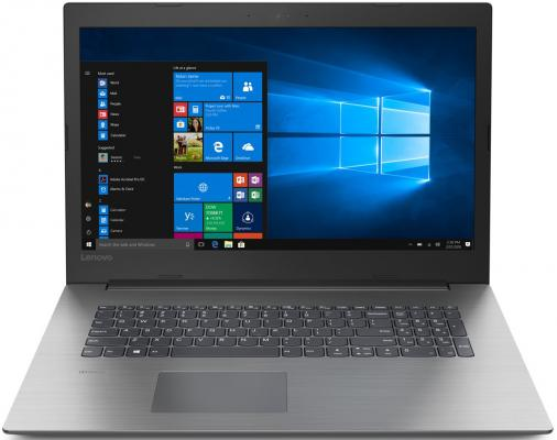 Ноутбук Lenovo 81AX00ECRU ноутбук