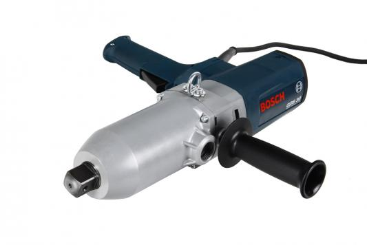 Гайковерт Bosch GDS 30 0601435108 гайковерт ударный bosch gds 24 0 601 434 108