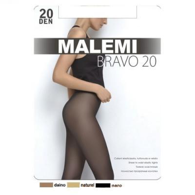 Колготки Malemi Bravo 5 20 den медный nike sb кеды nike sb zoom stefan janoski leather черный антрацитовый черный 11
