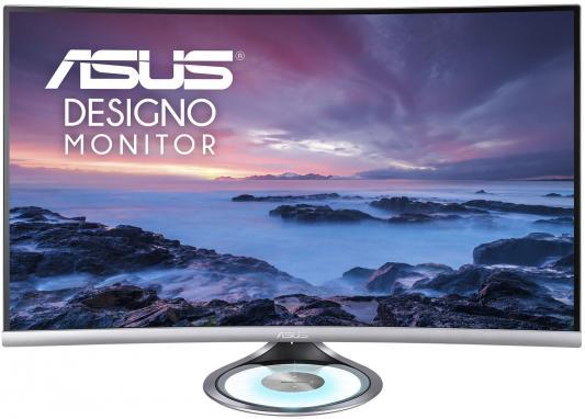 Монитор 32 ASUS MX32VQ монитор asus vp278h