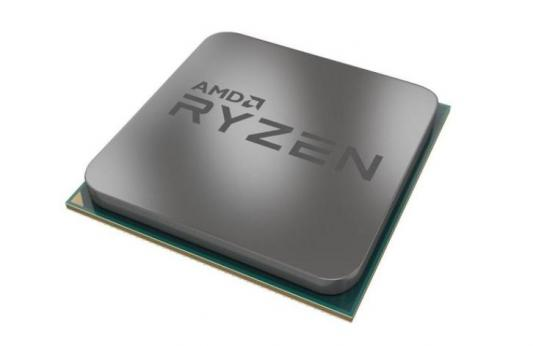 Процессор AMD Ryzen 3 2200G YD2200C5M4MFB Socket AM4 OEM процессор amd ryzen 7 1700x oem yd170xbcm88ae