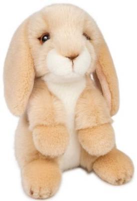 Мягкая Игрушка Кролик Стоячий 18 см мягкая игрушка бульдог 18 см