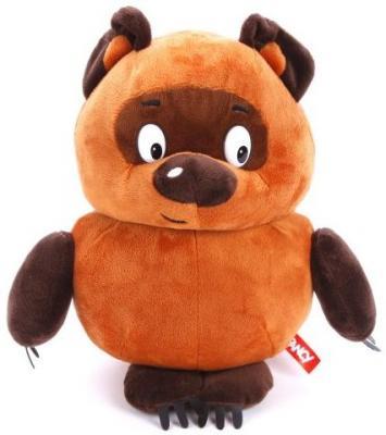 Мягкая игрушка Винни-пух 32 см