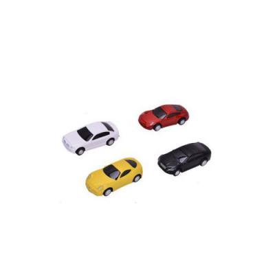 Набор Наша Игрушка Автосталь, разноцветный 8801