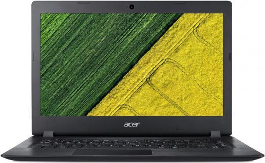 Ноутбук Acer NX.SHXER.006 ноутбук acer nx gquer 006