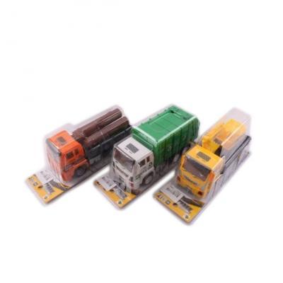 Инерционная машинка China Bright 89002C-7/8/9/DT разноцветный