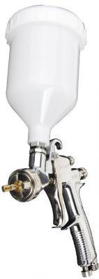 Краскопульт пневматический Wester FPG-30 LVLP 804-004
