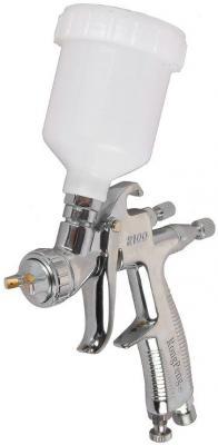 Краскопульт пневматический Wester FPG-40 LVLP 804-009 краскопульт wester fpg 10al