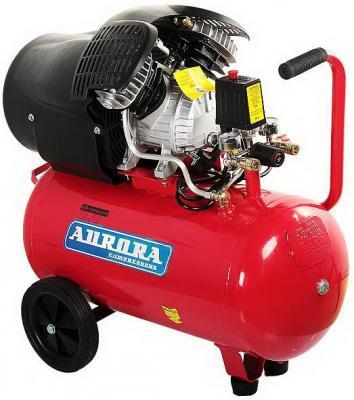 Компрессор Aurora GALE-50 2.2кВт все цены