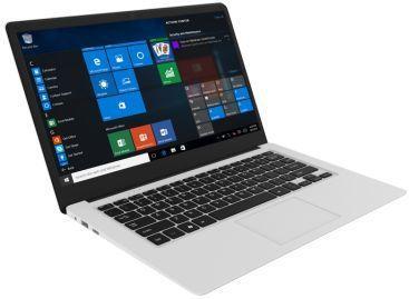 Ноутбук Digma CITI E402 цена