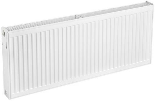 цена на Стальной панельный радиатор Axis 22 500х1200 Classic