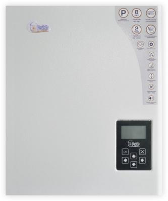 Картинка для Электрокотел Рэко-24П ( 24 кВт ) 380В