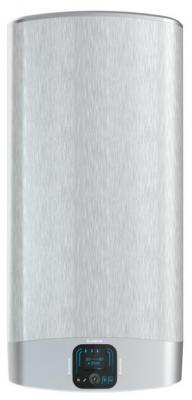 Водонагреватель накопительный Ariston ABS VLS EVO INOX QH 100 2500 Вт 100 л водонагреватель накопительный ariston abs vls evo inox pw 50 d