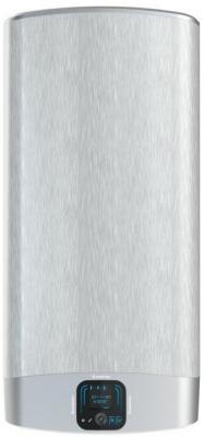 Водонагреватель накопительный Ariston ABS VLS EVO QH 80 2500 Вт 80 л 3700441 водонагреватель накопительный ariston abs vls evo inox pw 50 d